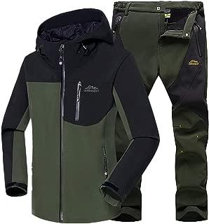 buena venta calidad confiable diseño superior Amazon.es: ropa montaña: Ropa