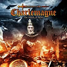 Best omens of charlemagne's death Reviews