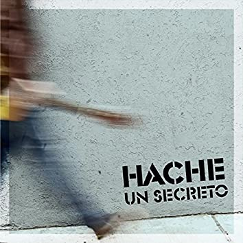 Un Secreto