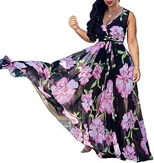 Best dora wearing a dress Reviews