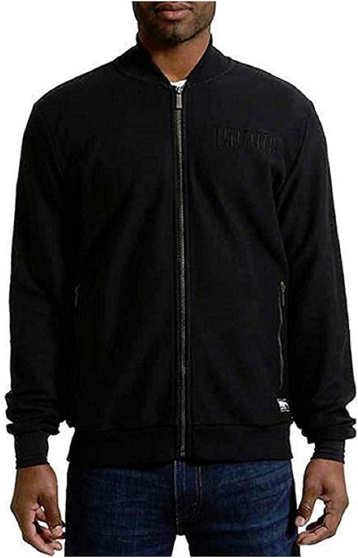 PUMA Men's Primetime Athletic Jacket
