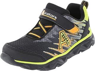 1a87feca6 Amazon.ca  Grey - Boys   Shoes  Shoes   Handbags