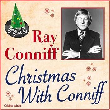 Christmas With Conniff (Original Album)