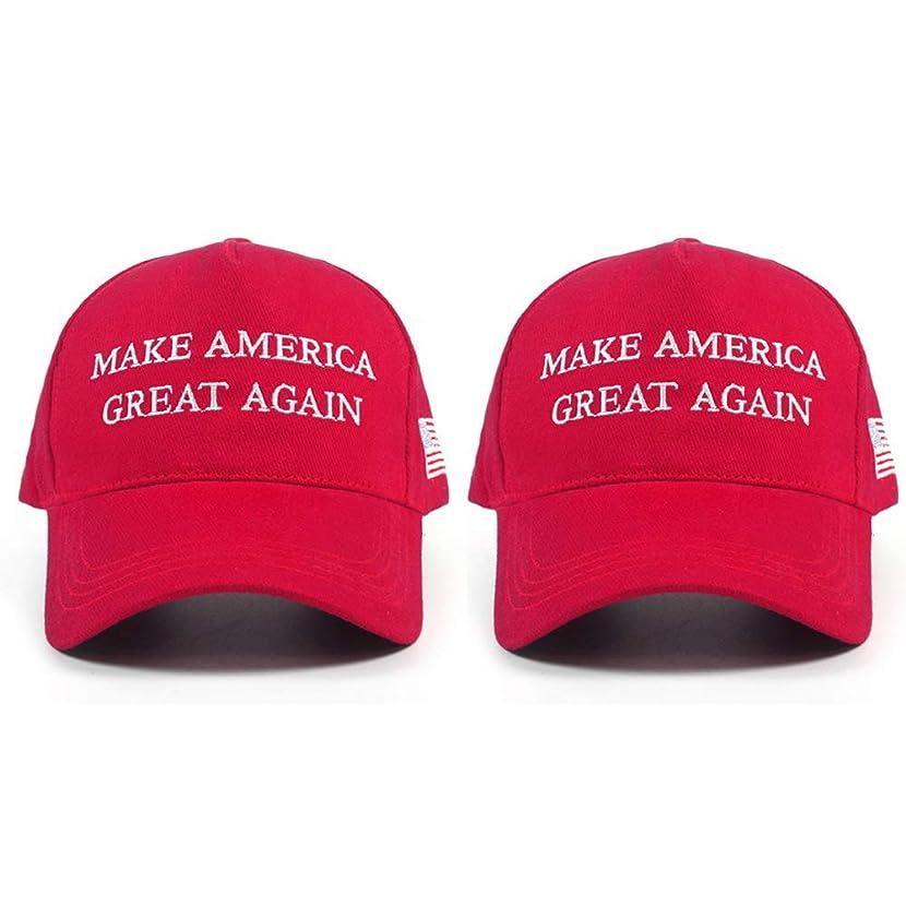 shinyis MAGA Make America Great Again Hat USA Baseball Cap Keep America Great
