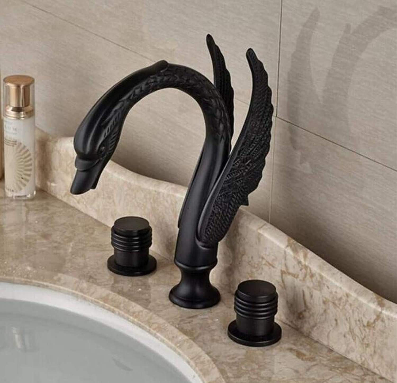 Brass Wall Faucet Chrome Brass Faucet Mischer Nickel Gebürstet Fertige Deck Montiert Waschbecken Wasserhahn Kran Mit Abdeckplatte