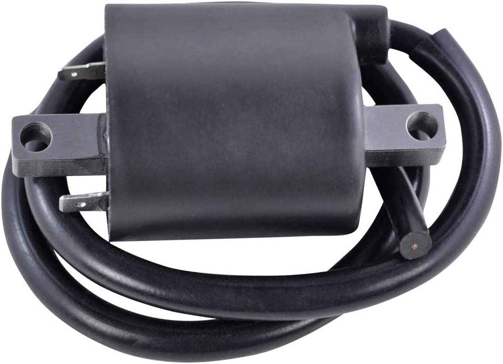 RMSTATOR Replacement for Ignition Coil Star 1100 650 V Denver Mall Max 50% OFF Yamaha