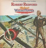 The Great Waldo Pepper: Original Motion Picture Soundtrack