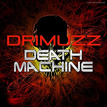 Death Machine