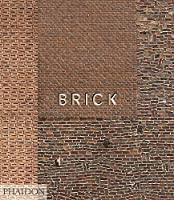 Brick Mini Format