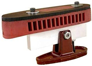 Best recoil pad grinding fixture Reviews