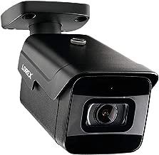 Lorex LNB9232S 4K 8MP 30FPS Fixed Lens Bullet Camera w/Listen-in Audio