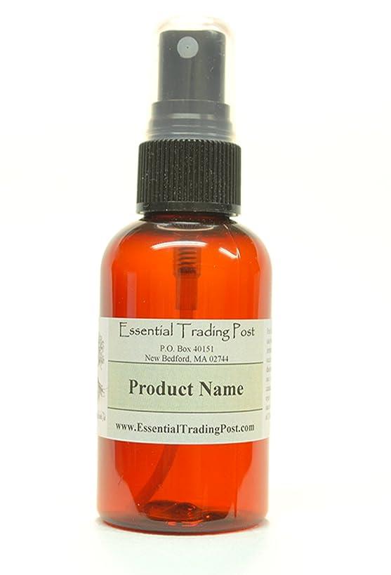 French Vanilla Air & Body Spray Oil Essential Trading Post Oils 2 fl. oz (60 ML)