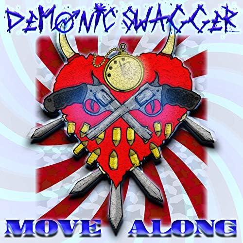 Demonic Swagger
