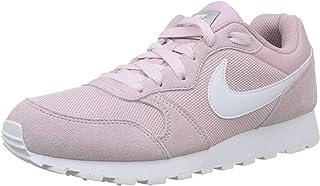 Nike MD Runner 2, Zapatillas de Running Mujer