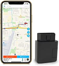 $39 » GPS Tracker - Optimus 4G LTE OBD Device - Easy Install - Plug and Drive - Real Time Tracking - Instant Alerts - Reporting ...