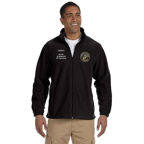 Marine Corps Jackets: Amazon com