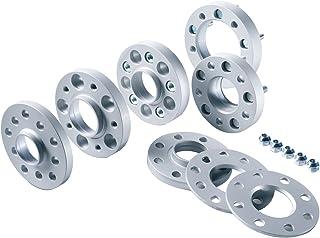 Eibach S90 4 30 043 Spurverbreiterung Pro Spacer System 4 60 mm 5/114,3 66,0