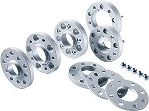 Eibach Extensiones de orugas Pro-Spacer S90-1-08-003 System 1 16mm 4/108 57,0