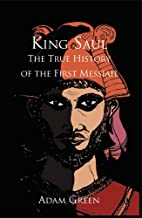 Best king david the true messiah Reviews