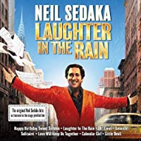 Laughter In The Rain by Neil Sedaka (2010-03-30)