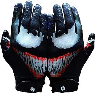 Football Gloves Amazon Com