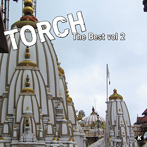 Torch The Best Vol 2
