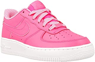 best cheap 061b4 44627 Nike Air Force 1  06 (GS), Chaussons Sneaker Fille