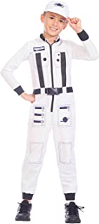 Best astronaut costume india Reviews