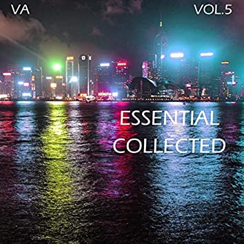 Essential Collected, Vol. 5