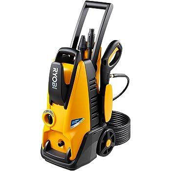 リョービ(RYOBI) 高圧洗浄機 AJP-1620A 667317A