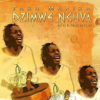Dzimwe Nguva (Reloaded)