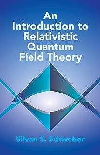 Best relativistic quantum fields Reviews