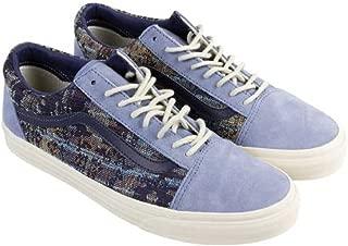 Best infinity vans shoes Reviews