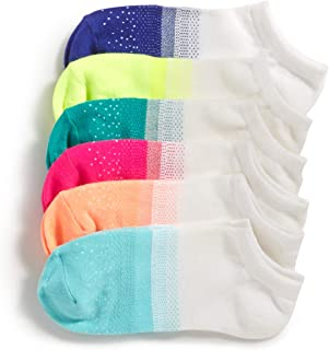 All Sport Lite Calcetines, Mujer