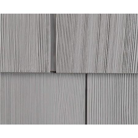 1//2 Square The Foundry 10 Vinyl Limestone Panel