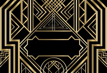 Geometric 10x6.5 FT Vinyl Photography Background Backdrops,Argyle Pattern with Colorful Rhombuses Classic Lozenge Geometric Arrangement Background for Graduation Prom Dance Decor Photo Booth Studio Pr
