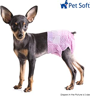 Best diapers for cat Reviews