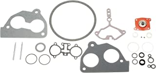 ACDelco 219-607 Professional Fuel Injection Throttle Body Gasket Kit