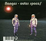 Outer Space...