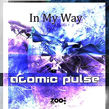 In My Way - EP