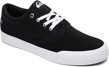 Quiksilver Men's Verant Sneaker