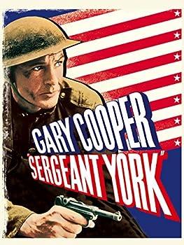 Sergeant York