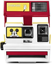 Best polaroid 600 camera - disney mickey mouse cam Reviews