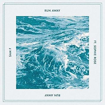 Run Away feat. Sophie Rose