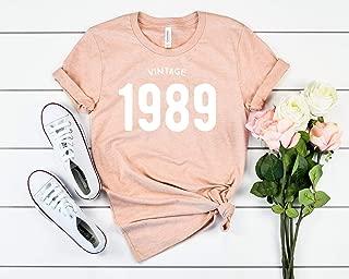 Best 30th birthday shirt Reviews