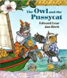 The Owl and the Pussycat (Paperstar)