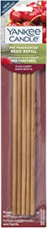 Best yankee black cherry reed diffuser Reviews