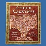 Codice Calixtino: Missa Sancti Jacobi