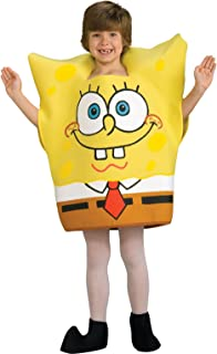 Best spongebob costume rental Reviews