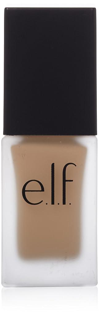 男おしゃれなブートe.l.f. Studio flawless finish foundation sand by e.l.f. Cosmetics